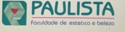 Faculdade Paulista de Estetica
