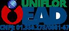 Uniflor - União das Faculdades de Alta Floresta