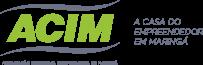 Escola de Negócios ACIM